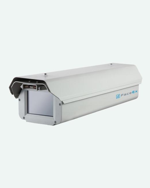 FaceEx-Cameras-FX-iDS-TCD200-A