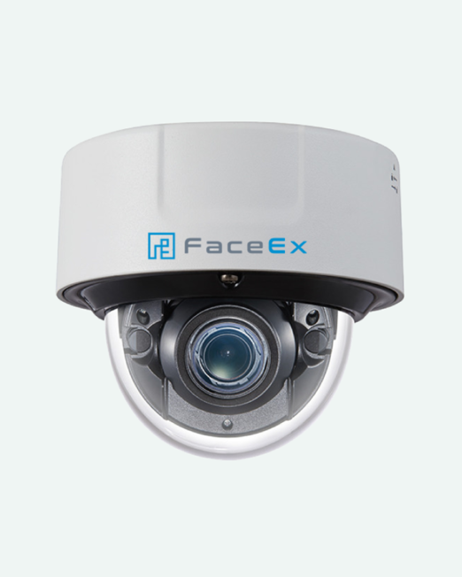 FaceEx-Cameras2A-FX-DS-2CD7126G0-IZS