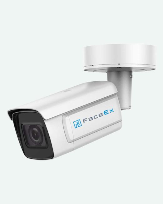 FaceEx-Cameras-FX-DS-2CD7A26G0-IZHS