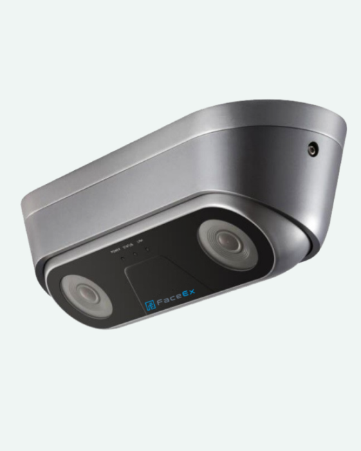 FaceEx-Cameras-FX-iDS-2CD6810F-IVC