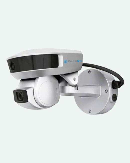 FaceEx-Cameras-FX-iDS-2PT9122BX-DES