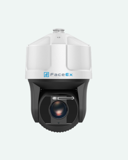 FaceEx-Cameras-FX-iDS-2VS235-F836