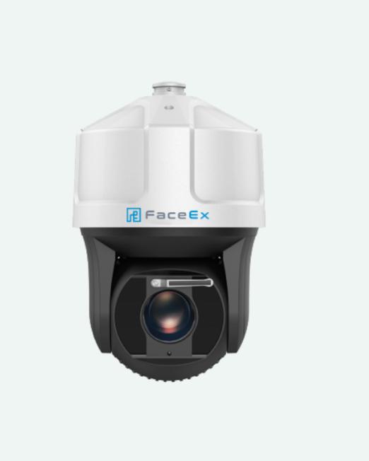FaceEx-Cameras-FX-iDS-2VS235-F836