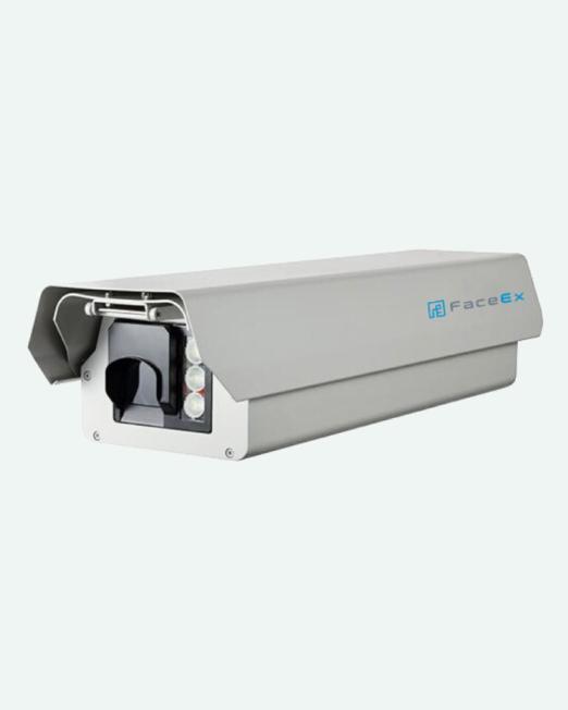 FaceEx-Cameras2a-FX-iDS-TCV300700