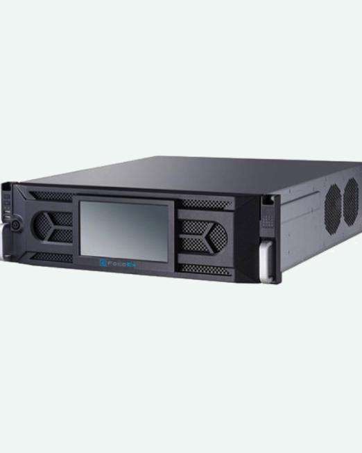FaceEx-NVRs-FX-iDS-96128NXI-I16-