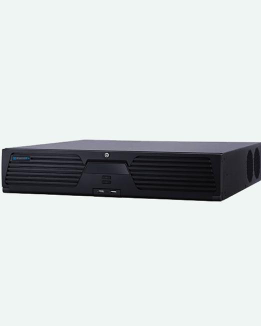FaceEx-NVRs2-FX-iDS-9632NXI-I84F