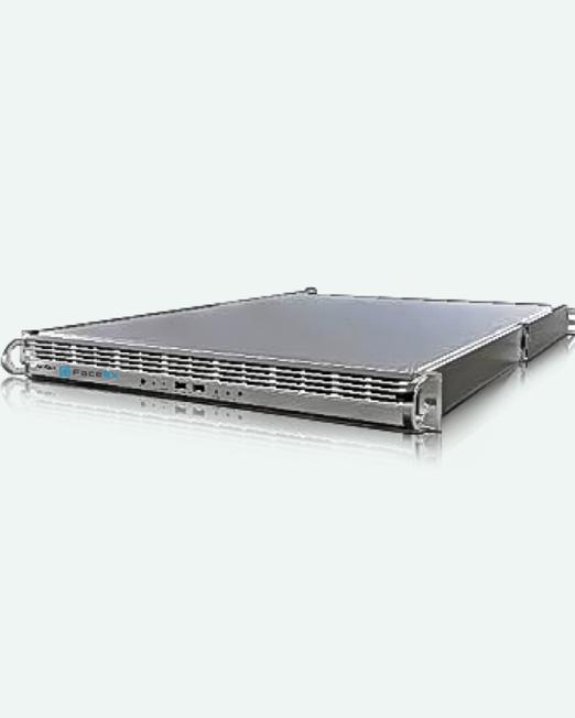 FaceEx-Servers-FX-iDS-TP40-16B